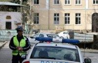 В Болгарии офицеров поймали на воростве ракет