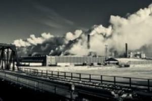 Игорь Лупальцов: «Киотские» деньги потратят на мусор и биотопливо