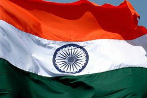 В Индии выбирают президента