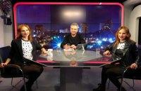 Фіналістки відбору на Євробачення-2019 не змогли відповісти, чий Крим