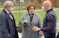 Труханов: одеські санаторії готові підключитися до реабілітації перехворілих ковідом
