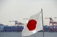 Из-за последствий стихийного бедствия в Японии обанкротилось более 500 фирм