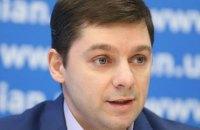 В правительстве обещают подать в Раду проект бюджета-2021 до конца недели