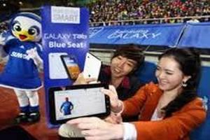 Samsung получила рекордную прибыль в размере $4,3 млрд благодаря продаже смартфонов