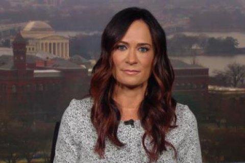 Пресс-секретарь Мелании Трамп заменит Сару Сандерс на посту спикера Белого дома