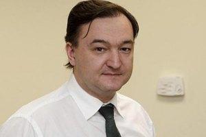 Медведев хочет тщательно расследовать дело Магнитского