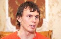 Спортсмен, який розповів про допінг, втік з Росії