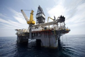 """""""Дзеркало тижня"""": інвестори прийдуть на глибоководний шельф, коли Україна вивчить його"""