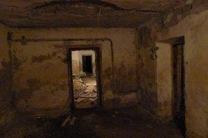 Влада Києва інвентаризує сховища цивільної оборони