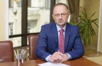 Роман Бессмертный: «Наступило время, когда Украина должна начать прямые переговоры с Москвой по вопросу и Донбасса, и Крыма»