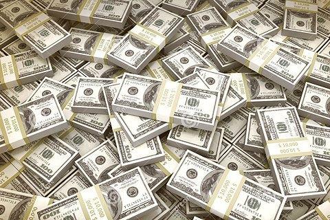 Активи росіян в офшорах визнали порівнянними з активами всередині країни