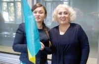 Суд над Штепой отложили на конец сентября