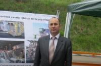 Директор Грибовицкой свалки, требовавший 4,7 млн взятки, арестован с залогом в 405 тысяч