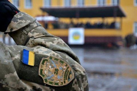 УВасильківському гарнізоні від вогнепального поранення загинув військовий