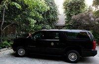 Обама і Клуні зібрали рекордну суму пожертв