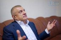 Адвокат Вілкула: Генпрокуратура погрожує відкрити проти мене кримінальне провадження
