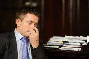 """Заарештований екс-адміністратор """"Родовід банку"""" почав голодування"""