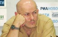 У Києві застрелили Олеся Бузину (додано фото і відео)