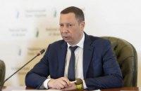 """Шевченко назвав хвилю звільнень з Нацбанку """"піар-кампанією"""""""