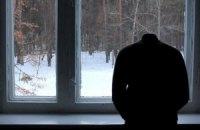 """От бюджета на украинское кино планируют """"откусить"""" еще 34 млн грн (ТАБЛИЦА)"""
