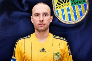 Селюк пригрозив Федерації футбольним трибуналом