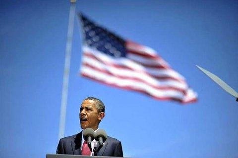 Обама починає історичний візит на Кубу