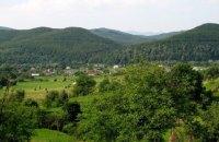 В Закарпатской области после турпохода госпитализированы 13 детей из Днепра