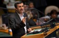Ахмадинежада не допустили к президентским выборам в Иране