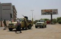 У Судані 27 силовиків засуджено до страти за тортури і вбивство протестувальника
