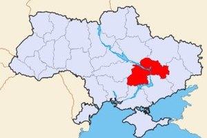 Днепропетровская область вслед за Донецкой перестала платить Fitch