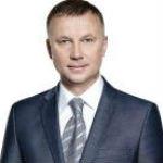 Костюк Сергей Анатольевич