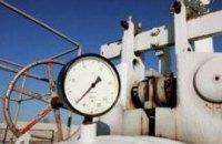Украина может получить туркменский газ не раньше 2015 года