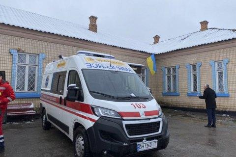 Мэр Берлина предложил принять больных с коронавирусом из Москвы