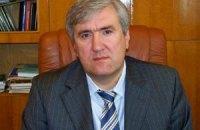 Умер главный политтехнолог Кучмы и Банковой