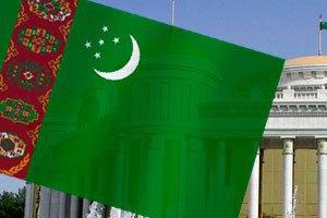 США предоставят военную помощь Туркмении для защиты от боевиков ИГ
