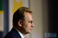 Два нардепа призвали ГПУ возбудить дело против Садового