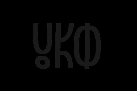 Наблюдательный совет УКФ не выбрал исполнительного директора