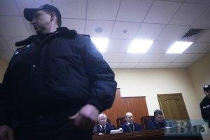 На принятие решения по Власенко ВАСУ потребовалось четыре часа