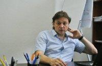 «В Казахстане за вольнодумство можно посадить на семь лет даже вешалку»
