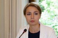 Комитет рекомендовал Раде в целом принять изменения в закон о ВАКС
