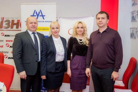 Пасенюк: Административные суды не должны быть объектом принуждения для граждан