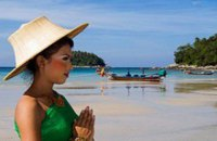 Таїланд вводить заборону на куріння на пляжах