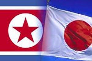 Північна Корея вперше за чотири роки провела переговори з Японією