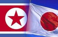 У Пекіні атакували автомобіль японського посла