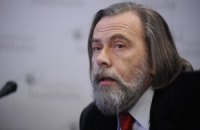 Оппозиция вынуждает большинство проводить выездные заседания парламента, - эксперт