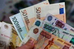 Пенсійний фонд Росії готовий включити кримчан у свою систему