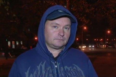 Виновник ДТП с 6 погибшими в Харькове, получивший второй срок за пьяное вождение, вышел по амнистии