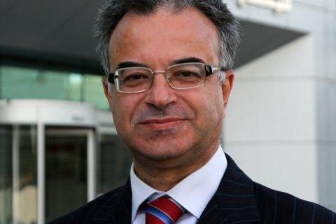Министр здравоохранения Туниса умер во время благотворительного марафона
