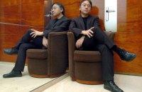 Нобелівську премію з літератури присудили письменникові Кадзуо Ішіґуро