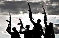 ІДІЛ взяла на себе відповідальність за напад на телестанцію в Кабулі